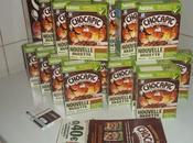 "Test "" CHOCAPIC Nestlé !!!!"