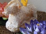 Lamala agneau pâques