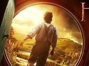 News Premières images Hobbit Peter Jackson.