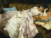 Balzac Comédie humaine. portraits Femmes. Ecriture, peinture, sculpture.