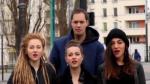 L.E.J reprend Seine St-Denis Style
