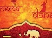 Découvrez Festival indien Joigny (Mars Juin 2015)