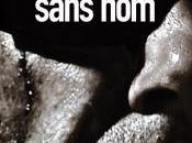 Anonyme livre sans editions Sonatine