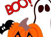 Soirée #Halloween quelques idées films