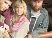 [Critique] Famille Bélier