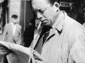 Albert Camus peste soit coups