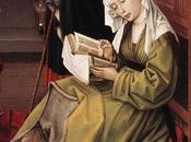 Jean-Yves Leloup L'éternel féminin travers l'archétype Marie-Madeleine