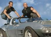 [critique] Fast & Furious retour saga