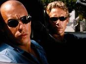 [critique] Fast & Furious retour saga