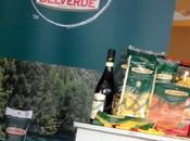 Faire Parler Pasta Italien... Atelier 'Pasta Sommelier' Delverde!