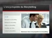 Storytelling ressources vidéo