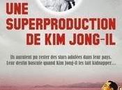 superproduction Jong-il, Paul Fischer