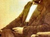 voyage Orient Gérard Nerval, 1843
