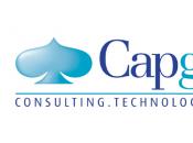 CAPGEMINI récompensé pour qualité management