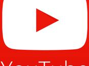 YouTube lancera service abonnement sans publicité (MAJ)