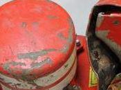 MYTHO JOUR. Crash Germanwings: mythomane parmi familles victimes