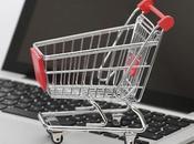 L'influence dans décisions d'achat forte croissance