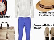 [Mode] tenue pour balader