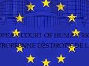 Exécution d'un mandat d'arrêt européen Droit l'assistance avocat l'arrêt CEDH avril 2015