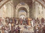 peintres renaissance italie