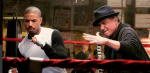 Creed première image pour spin-off Rocky