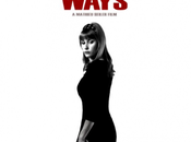 True love ways: critique bifff 2015)