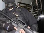 Arrestation Maroc Marco Rollero, important trafiquant drogue italien