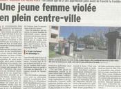 Revue Presse St-Juliennoise Avril 2015