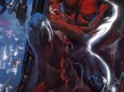 Spiderman: dernières infos