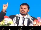 BLAGUE JOUR. Conseil Sécurité: vote pour sanctionner chef Houthis
