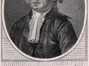 Histoire relations travail depuis Chatelier 1791.