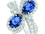 Dior Joaillerie, Couture, Collection Caprice
