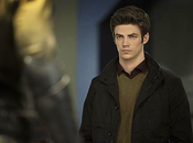 "Flash Synopsis photos promos l'épisode 1.20 ""The Trap"""