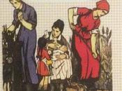 vraie histoire femmes 14-18, Théâtre Elixir