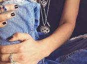 #MyelDesign luxueux bijoux uniques