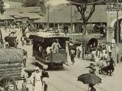 Bangkok Tramway 1894-1968 (Vidéos)