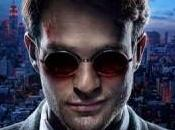 Critique Daredevil saison