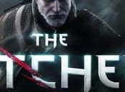 Witcher III: Wild Hunt nouveaux indices pour remporter statue mètres