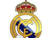 maillot domicile Real Madrid pour saison 2015-2016