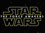 Star Wars-le Réveil Force: nouvelle bande annonce!