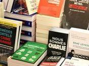 Radio-Canada ventes livres n'ont jamais basses Québec près
