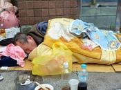 Taïwan l'industrieuse, plus pauvres n'arrivent s'en sortir