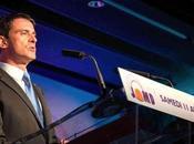 Manuel Valls JOMD