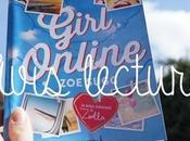 Sugg Girl Online