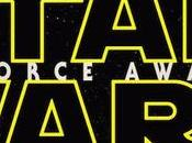 TEASER Enfin teaser Star Wars