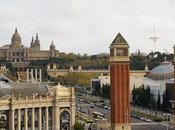 week-end pour faire (tout) Barcelone