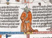 Maître Yoda découvert dans manuscrit religieux XIVe siècle