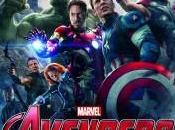 [Concours] Gagnez places cinéma pour Avengers, l'Ère d'Ultron