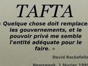 France doit dire l'arbitrage privé dans accords libre-échange transatlantiques