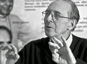 Redécouvrir théologie libération